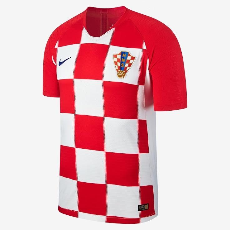 Home   Limited Time Deals   Official Jerseys 👕👚 (All Sports) 🏈🏀🏒⚾ ⚽   Soccer  Jerseys ⚽   International Soccer Teams ⚽️ 01bd787d2