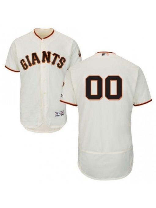 ac8454c6228 San Francisco Giants MLB Jersey For Men