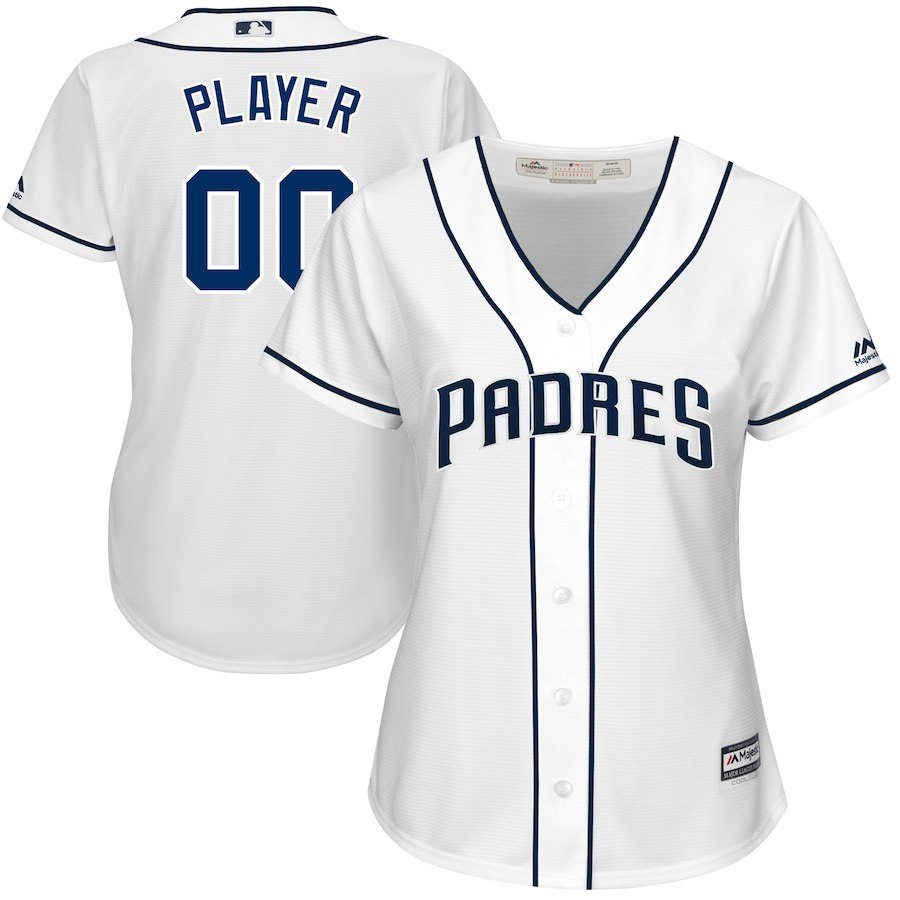 4ef9a81b9 San Diego Padres MLB Jersey For Youth