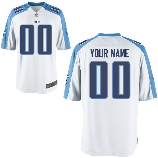 61992fb3 denmark tennessee titans football jersey b4036 97fc5