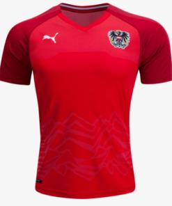 8c8b451789b International Soccer Jerseys ⚽ Archives | Refuse You Lose
