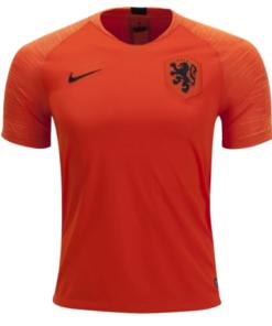 fe6f37d98e3 International Soccer Jerseys ⚽ Archives