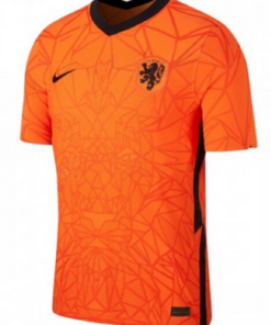 Netherlands Soccer Jersey For Men, Women, or Youth (Any Name and Number) Jerseys For Men ⚾️🏀🏈⚽️🏒 Jerseys For Women ⚾️🏀🏈⚽️🏒 Jerseys For Kids ⚾️🏀🏈⚽️🏒 International Soccer Jerseys 👚⚽️👕 color: 2020 Home|2020 Road|2018 Road|2019 Home Refuse You Lose https://refuseyoulose.com