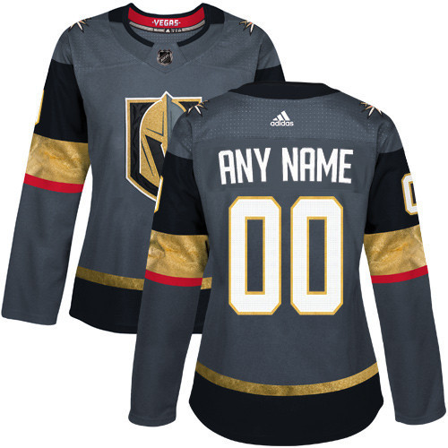 Las Vegas Golden Knights NHL Hockey Jersey For Men 5683ab52fc7
