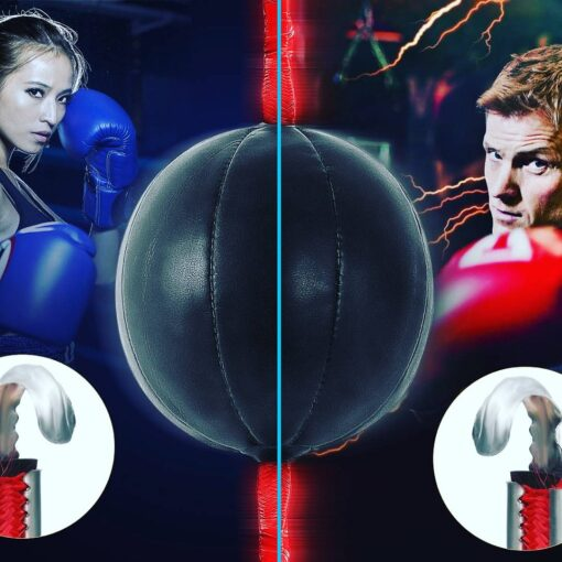Professional Speed Ball Workout Equipment Gym and Fitness Fitness Equipment is_customized: Yes