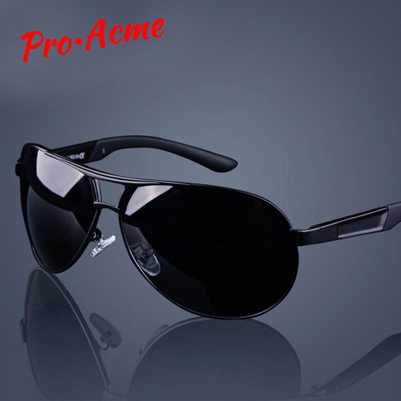 HD Pilot Designer Sunglasses with UV400 Protection lenses-color: C1|C2|C3|C4|C5|C6  Refuse You Lose
