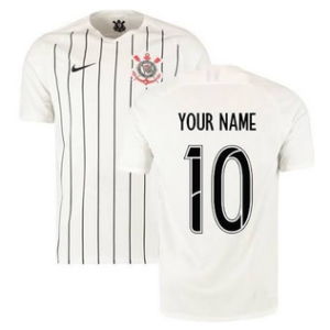 Corinthians Soccer Jersey for Men, Women, or Youth (Any Name and Number) Campeonato Brasileiro Série A Jerseys For Men ⚾️🏀🏈⚽️🏒 Jerseys For Women ⚾️🏀🏈⚽️🏒 Jerseys For Kids ⚾️🏀🏈⚽️🏒 Sports & Jerseys ⚾️🏀🏈⚽️🏒 Soccer 👕⚽️👚 Soccer Jerseys 👕⚽️👚 color: Away|Third|Home  Refuse You Lose https://refuseyoulose.com