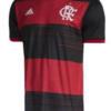 Flamengo Soccer Jersey for Men, Women, or Youth (Any Name and Number) Campeonato Brasileiro Série A Jerseys For Men ⚾️🏀🏈⚽️🏒 Jerseys For Women ⚾️🏀🏈⚽️🏒 Jerseys For Kids ⚾️🏀🏈⚽️🏒 Sports & Jerseys ⚾️🏀🏈⚽️🏒 Soccer 👕⚽️👚 Soccer Jerseys 👕⚽️👚 color: Away|Third|Home  Refuse You Lose https://refuseyoulose.com