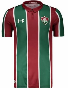 Fluminense FC Soccer Jersey for Men, Women, or Youth (Any Name and Number) Campeonato Brasileiro Série A Jerseys For Men ⚾️🏀🏈⚽️🏒 Jerseys For Women ⚾️🏀🏈⚽️🏒 Jerseys For Kids ⚾️🏀🏈⚽️🏒 Sports & Jerseys ⚾️🏀🏈⚽️🏒 Soccer 👕⚽️👚 Soccer Jerseys 👕⚽️👚 color: Away|Third|Home Refuse You Lose https://refuseyoulose.com