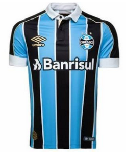 Grêmio Soccer Jersey for Men, Women, or Youth (Any Name and Number) Campeonato Brasileiro Série A Jerseys For Men ⚾️🏀🏈⚽️🏒 Jerseys For Women ⚾️🏀🏈⚽️🏒 Jerseys For Kids ⚾️🏀🏈⚽️🏒 Sports & Jerseys ⚾️🏀🏈⚽️🏒 Soccer 👕⚽️👚 Soccer Jerseys 👕⚽️👚 color: Away|Third|Home Refuse You Lose https://refuseyoulose.com