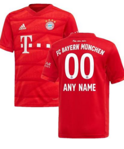 https://refuseyoulose.com FC Bayern Munich Soccer Jersey for Men, Women, or Youth (Any Name and Number) Jerseys For Men ⚾️🏀🏈⚽️🏒 Jerseys For Women ⚾️🏀🏈⚽️🏒 Jerseys For Kids ⚾️🏀🏈⚽️🏒 Sports & Jerseys ⚾️🏀🏈⚽️🏒 Soccer 👕⚽️👚 Soccer Jerseys 👕⚽️👚 Bundesliga Jerseys 🇩🇪 color: Away|Third|Home Refuse You Lose https://refuseyoulose.com/shop/fc-bayern-munich-soccer-jersey-for-men-women-or-youth-any-name-and-number/