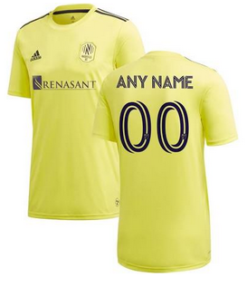 https://refuseyoulose.com Nashville SC MLS Soccer Jersey for Men, Women, or Youth (Any Name and Number) Jerseys For Men ⚾️🏀🏈⚽️🏒 Jerseys For Women ⚾️🏀🏈⚽️🏒 Jerseys For Kids ⚾️🏀🏈⚽️🏒 Sports & Jerseys ⚾️🏀🏈⚽️🏒 Soccer 👕⚽️👚 Soccer Jerseys 👕⚽️👚 MLS Jerseys 🇺🇸 color: Away Home Refuse You Lose https://refuseyoulose.com/shop/nashville-sc-mls-soccer-jersey-for-men-women-or-youth-any-name-and-number/