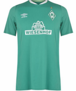 SV Werder Bremen Soccer Jersey for Men, Women, or Youth (Any Name and Number) Gifts For Men Sports Jerseys For Men Sports Jerseys For Women Jerseys For Kids Sports & Jerseys Soccer Soccer Jerseys FIFA Club Soccer Jerseys European Football Clubs Bundesliga Jerseys color: 125 Year Anniversary|Home