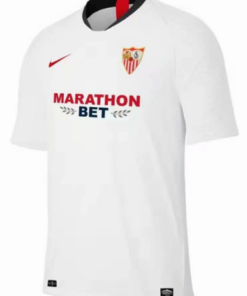 Sevilla FC Soccer Jersey for Men, Women, or Youth (Any Name and Number) Gifts For Men Sports Jerseys For Men Sports Jerseys For Women Jerseys For Kids Sports & Jerseys Soccer Soccer Jerseys La Liga Jerseys color: Away|Third|Home