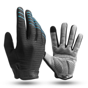 Comfortable Shockproof Cycling Gloves Refuse You Lose color: 91039 Black|91039 Blue|91039 Red|91050 Winter Black|91053 Black Autumn|91053 Blue Autumn|91053 Red Autumn|91055 Black Winter|91055 Blue Winter|91055 Red Winter|91057 Winter Black|91057 Winter Blue|91057 Winter Gray|91057 Winter Red|91059 Winter Black