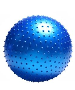 Large Pilates Balance Ball Workout At Home Workout Equipment 2020 New Deals Best Gifts For Women in 2020 Best Gifts For Men in 2020 Gifts For Men Gifts For Women Sports & Jerseys Gym and Fitness Fitness Equipment color: Blue|Red|Gray|Pink|Purple