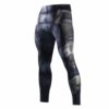 Men's Sports Compression Leggings Workout At Home Workout at Home For Men 2020 New Deals Best Gifts For Men in 2020 For Men Gifts For Men Pants and Shorts For Men Sportswear For Men size: Small|Medium|Large|XL|2XL