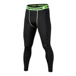 Thermal Elastic Sport Men's Leggings Refuse You Lose color: MC01|MC02|MC03|MC04|MC05|MC06|MC07|MC08|MC09|MC10|MC11|MC12