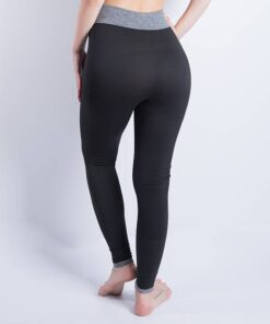 Women's Colorful High Waist Leggings Workout At Home Workout at Home For Women 2020 New Deals Best Gifts For Women in 2020 For Women Gifts For Women Sportswear for Women Leggings and Pants For Women color: 001 Black|001 Gray|001 Purple|909 Black|909 Blue|909 Bright green|909 Lake blue|909 Orange|909 Pink|921|955 black|955 Blue|955 Bright green|955 Lake blue|955 Pink