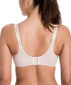 Women's Plus Size Sports Bra Workout At Home Workout at Home For Women 2020 New Deals Best Gifts For Women in 2020 For Women Gifts For Women Shirts For Women Sportswear for Women Accessories For Women color: Beige02|Black01|Conch Shell06|Midnight Blue05|Purple07