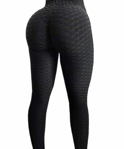 Women's Sports Push-Up Leggings or Bra Workout At Home Workout at Home For Women 2020 New Deals For Women Sportswear for Women Leggings and Pants For Women color: 25-2037-01|25-2037-02|25-2037-03|25-2037-04|25-2037-05|25-2037-06|25-2037-07|25-2037-08|25-2037-09|25-2037-10|25-2037-11|25-2037-12|25a-5217-01|25a-5217-02|25a-5217-03|25a-5217-04